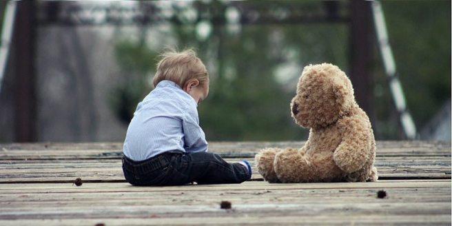 Niños psicologo en Dublin